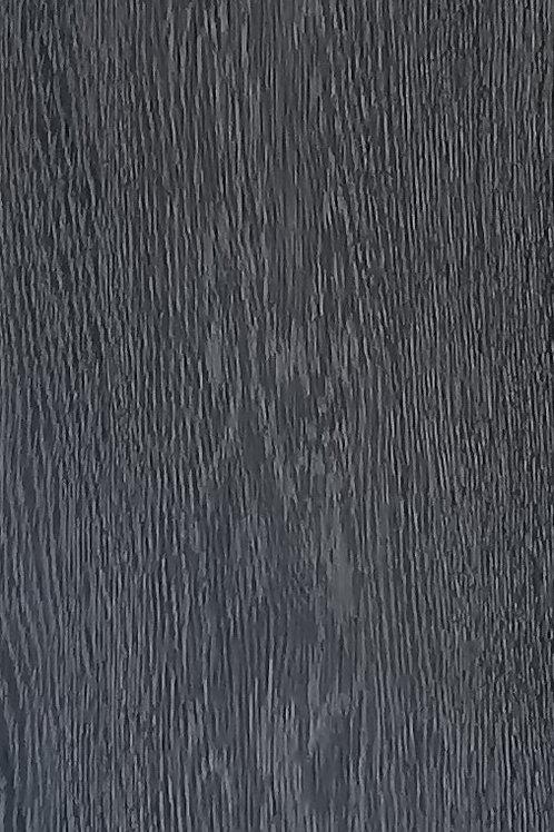 E20106, 20x100 (Матовый)