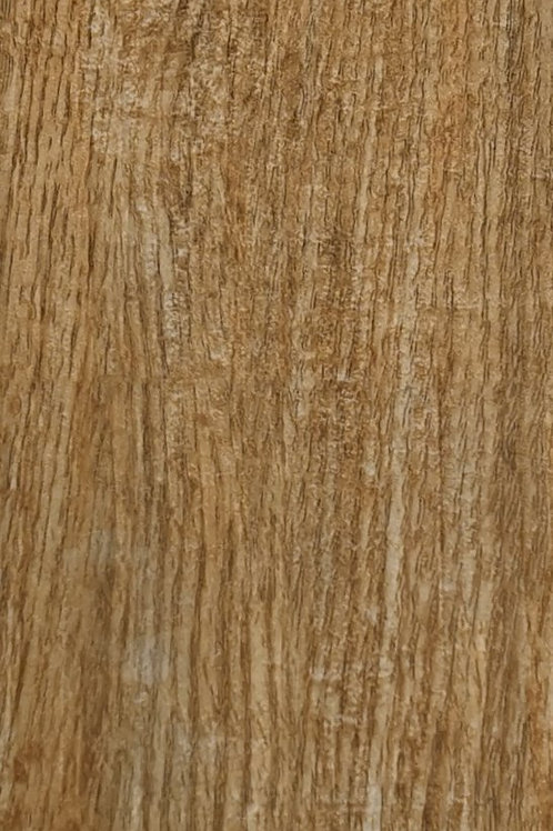 XP61555, 15x60 (Матовая)