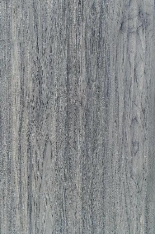 T19005, 45x90см (Матовая)