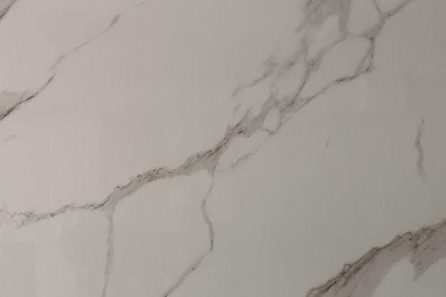 WHITEY VEINED, 60x120 (Глянцевая)