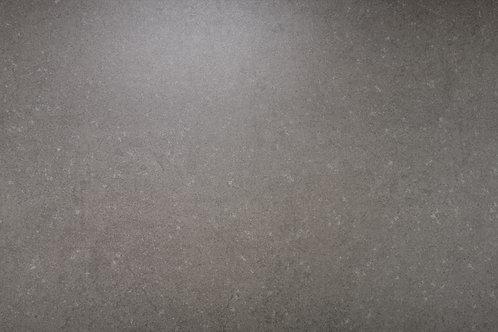 DIMENSION CONCRETE 24X48, 60x120 (Матовая)