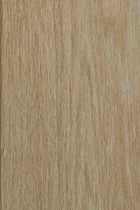 KP65013, 15x60 (Матовая)