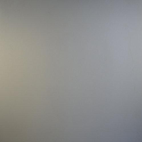 СЕРВАНТЕС(2сорт), 60x60