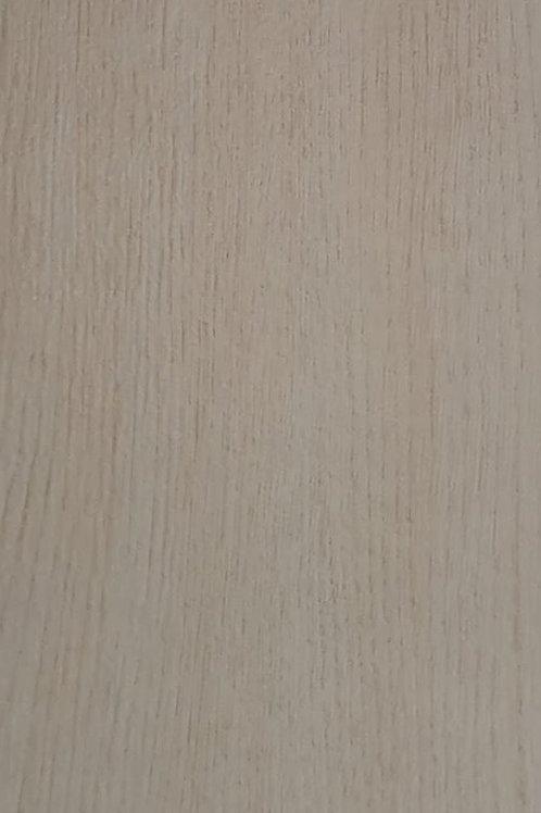 ZY15603, 15x60 (Матовая)