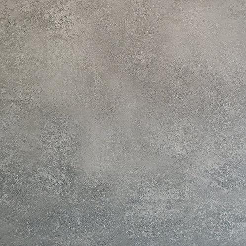 MALAGA, 60x60 (Лаппатированный)