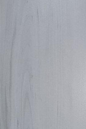NB2113, 20x100 (Матовая)