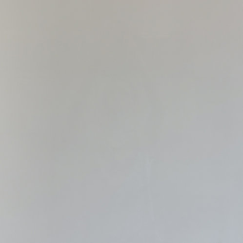 SUPER WHITE, 60x60 (Глянцевый)