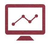 Homepage_computer icon.png