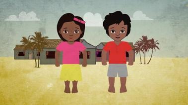 Pacific Communities - Gender Inequality