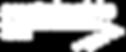 SBN-Members logo.png