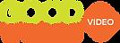 GoodWorks logo.png