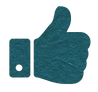 Homepage_thumbs up.png