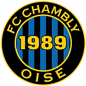 détection fc chambly