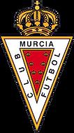 REAL MURCIA CF.png