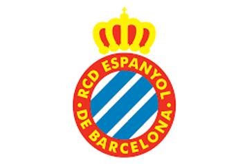ESPANYOL BARCELONE SENIORS VENDREDI 30 JUILLET