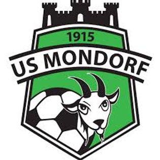 MONDORF LES BAINS  (1994 A 2003) JEUDI 4 NOVEMBRE