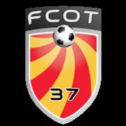 FC OUEST TOURANGEAU.png