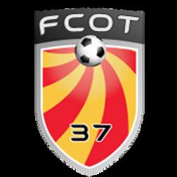 DETECTION  FC OUEST TOURANGEAU JEUDI 29 OCTOBRE
