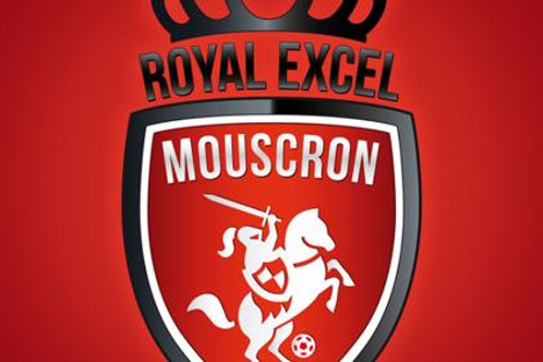 DETECTION EXCEL  MOUSCRON U17 U18 U19 MARDI 20 OCTOBRE