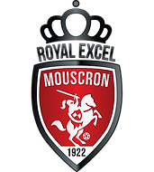royal-excel-mouscron-logo-png.png