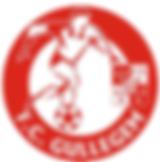 FC GULLEGEM.png