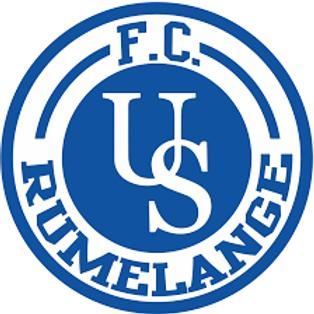 US RUMELANGE U19 U21 SENIORS ( CAMP JOURNEE ) LUNDI 15 FEVRIER