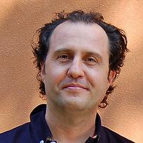 Marco Marchegiani