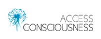 accessconsciousness.png