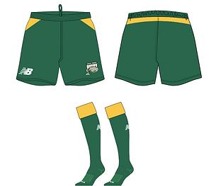 SPRUC shorts socks 2021.png