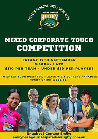 Corporate Touch (1).jpg