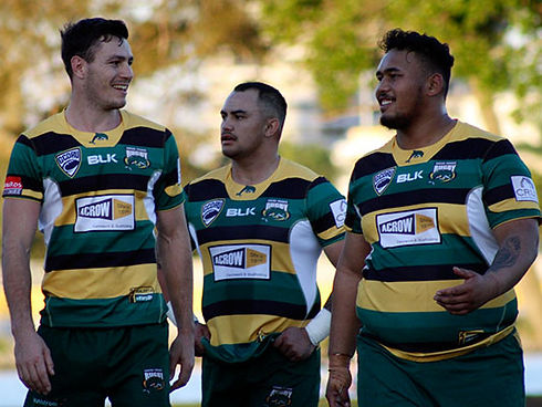 Surfers-Paradise-rugby-union-senior-play