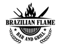 brazilianflame.png