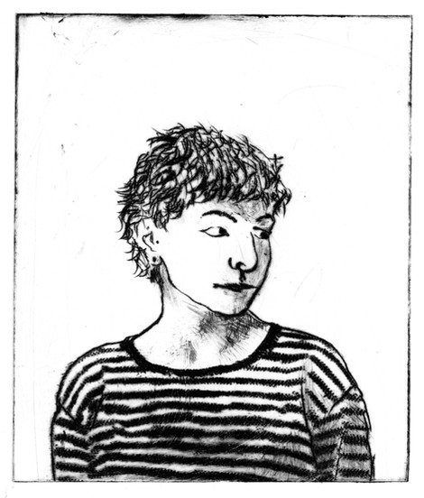 Self Portrait..jpg