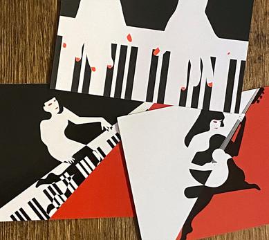 musicianpostcards002.jpg