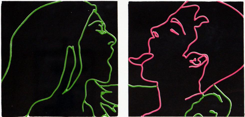 KissMe_ unframed_edited.jpg