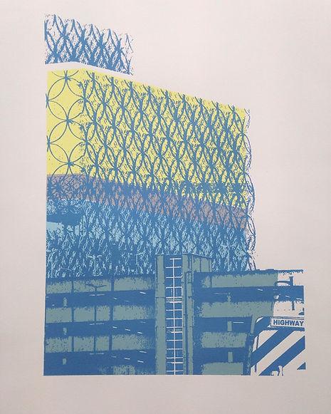 Image_1_Library_of_Birmingham_screen_pri