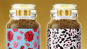 CASE STUDY: Moccona Coffee – Wake Up with Style