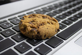 Post-cookie creativity is the reward for those who sat out the dark days of faceless automation