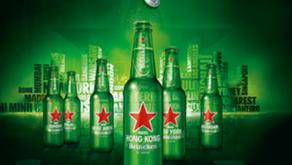 CASE STUDY: Heineken Inspires Adventure with PageSkin Plus