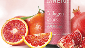 CASE STUDY: 90% Ad Recall for Laneige PageSkin Campaign