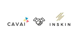 Inskin's New Conversational Advertising Partnership