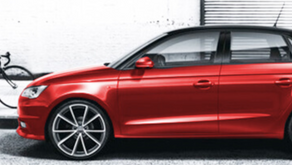 CASE STUDY: InSkin Singapore - the new Audi A1 campaign with PageSkin Plus