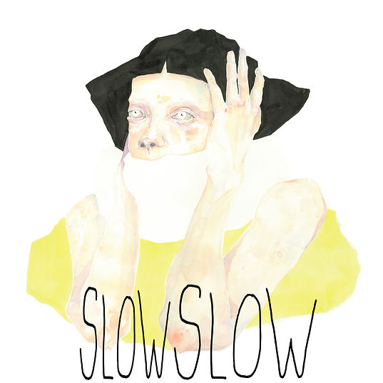 SLOW-SLOW-COVER-ART-SQUARE-1.jpg