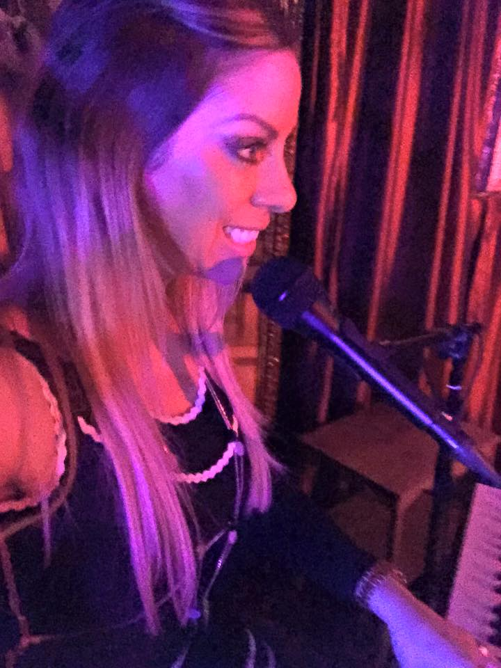 Patricia Seidl