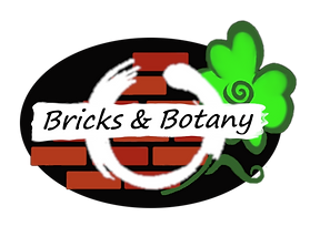 Bricks-Botany-Logo2.png