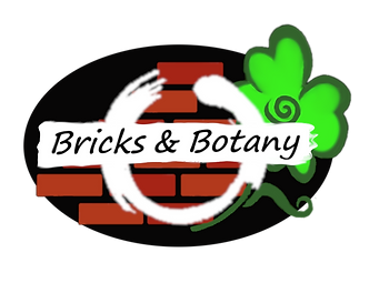 Bricks-Botany-Logo2.png
