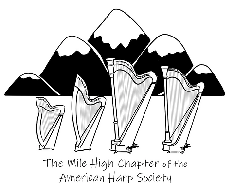 Mile High Logo Final Example.png