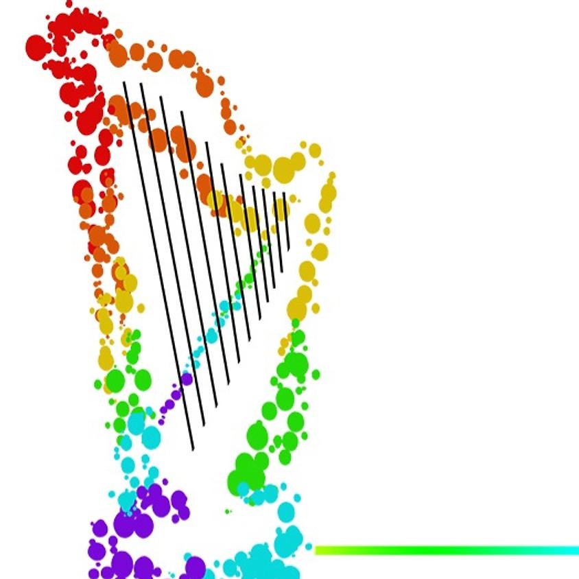 Mile High Harp Symposium 2021