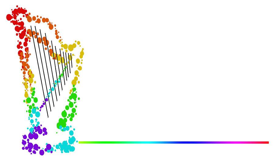 harp symposium_nametag2.jpg