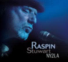 RaspinStuwart_CDCover_cdbaby.jpg